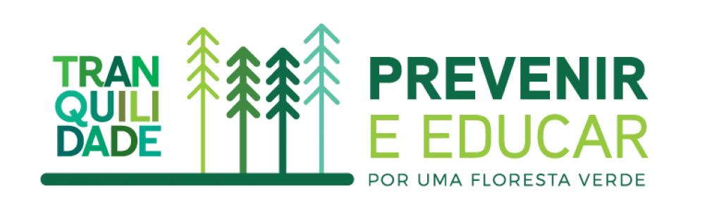 Portugal Pela Floresta